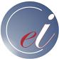 1495106488256_CEI_Logo.png